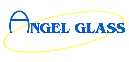Angel Glass Corporation Project Site
