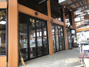 Photo 2018-04-30 1.59.29 PM